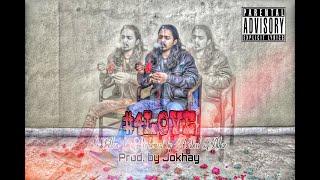 01. Jaaneman - Nabeel Akbar (Prod. by Jokhay) | Official Audio