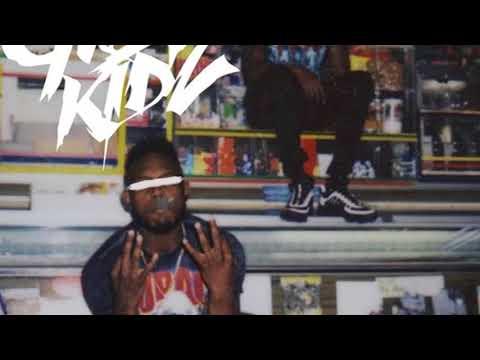 Guwii Kidz ft. Fetty Wap — Get Me Started