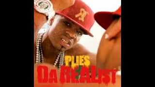 PLIES   FAMILY STRAIGHT   YouTube