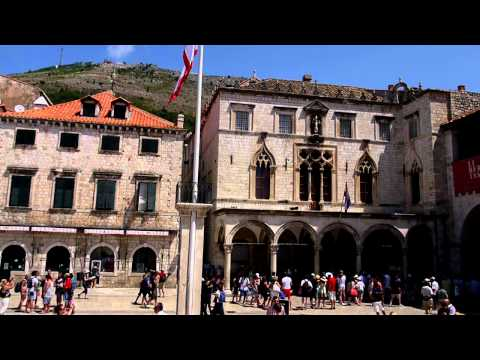 P1020574 Dubrovnik sights (Croatia July 2011)