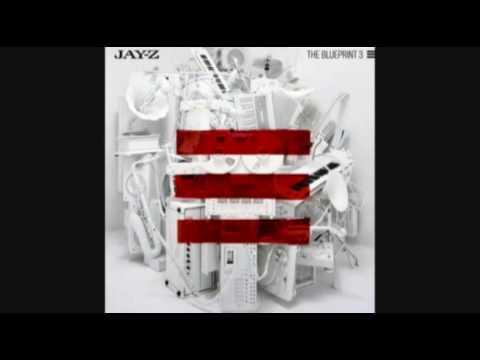 Jayz ft kid cudi already home on Vimeo