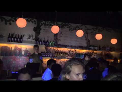 vidanocturna.mx - Club Social Rhodesia (Plaza Cibeles)