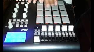 Montagem - Eu Duvido Voce Aguentar Uma Dessas ( DJ TINO AO VIVO)