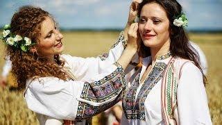 TRAG - Kad lijevcansko zito zatalasa (Official Video)