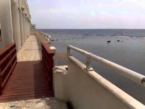 ccdfa1426 مسجد الرحمه - حي الشاطئ - جدة - YouTube
