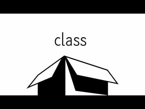 Python & Ruby - 객체 지향 프로그래밍 2 : 개념