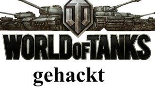 World of Tanks gehackt / YouTube-Videos einbetten strafbar -Google Glass - Game News [Deutsch] [HD]