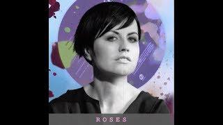 The Cranberries | Roses (Lyrics)