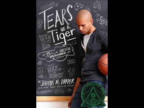 """tears of a tiger week 6 Tears of a tiger – study guide #6 directions: answer each of the following questions in full sentences """"out, out brief candle."""
