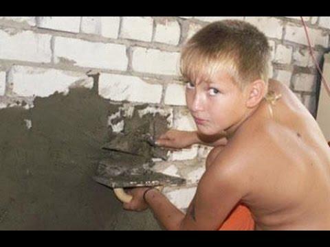 Картинки по запросу детский труд    на   украине  фото