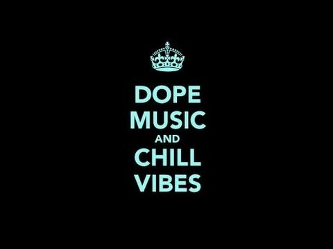 Dope Trap Hold On 808 (MSR mix)
