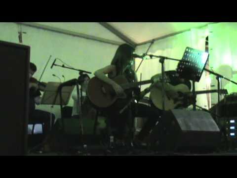underneed: 360º (acoustic)