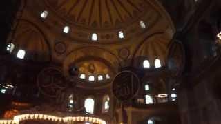 Айя София Стамбул(Айя София Стамбул., 2015-04-25T15:41:16.000Z)