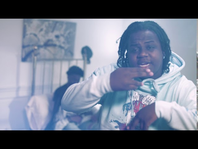 Smurf - Neglected Heart (official video)