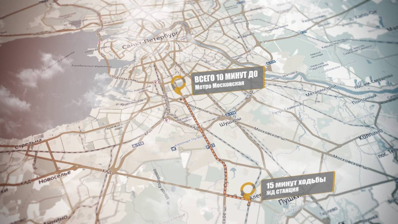 Animation of map with infographics youtube animation of map with infographics sciox Images