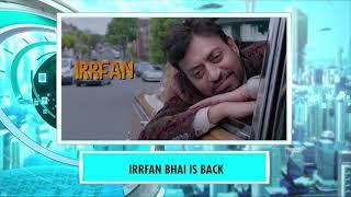 Angrezi Medium - Trailer | Irrfan Khan | Kareena Kapoor | 9XM Newsic | Bade Chote