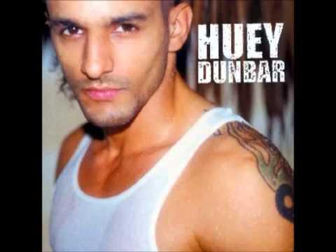 Llegaste Tu -  Huey Dunbar 2003