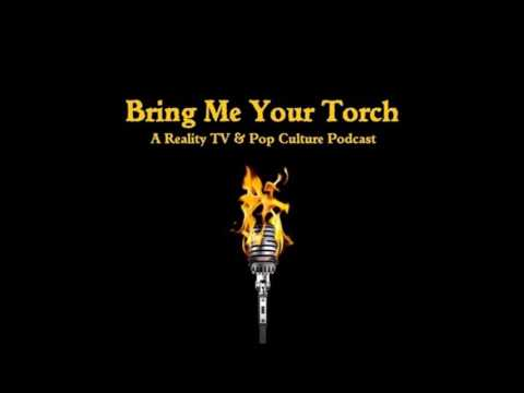 Episode 201: The Bachelor, Timber Creek Lodge, Vanderpump Rules, Mariah's World & More