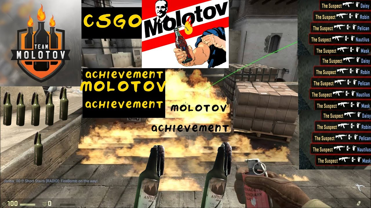 cs go map commands with Watch on Watch also Watch moreover  in addition Cs Go Offline Money  mand2016 07 24 as well Csun Map Pdf.