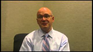 FI Spotlight: McGraw-Hill Federal Credit Union - Part One