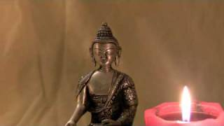 ♫♫ Moon Temple - Karunesh (Meditation) ♫♫