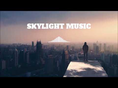 Mata  - Boom ft Freezy (Outlaw Riddim) [Producer V 2017]