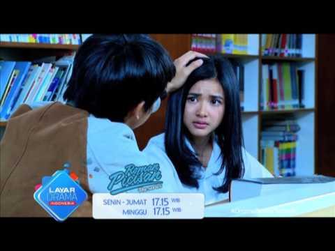 """RCTI Promo Layar Drama Indonesia """"ROMAN PICISAN"""" Episode 54"""