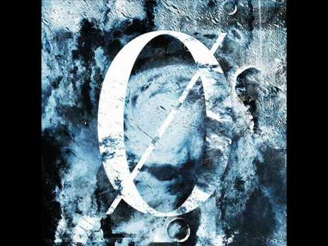 underOATH - Illuminator (ONLY GUITAR)