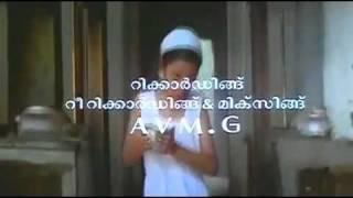 Pavanarachezhuthunnu   Vietnam Colony 1992 KJ Yesudas     YouTube