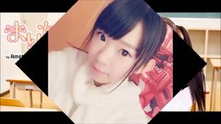 """必見!『長澤茉里奈 アイドル """"まりちゅう"""" ・・・ 引用元:https://www..."""