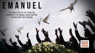'Hate Cannot Win': Powerful New Documentary Honors Shooting Victims Of Emanuel A.M.E. Church