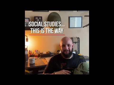 Ira A Murphy Student Welcome   HD 720p