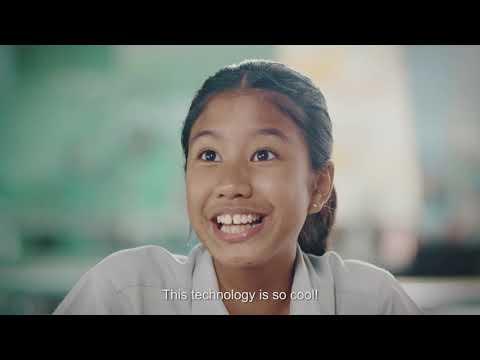 Singapore's Energy Story | EMA-MOE