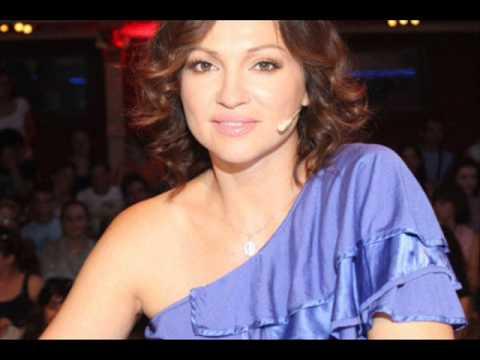 Nina Badrić - Mix pjesama :))