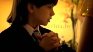 Свадьба под ключ в Гомеле Репетиция(, 2011-04-28T17:36:18.000Z)