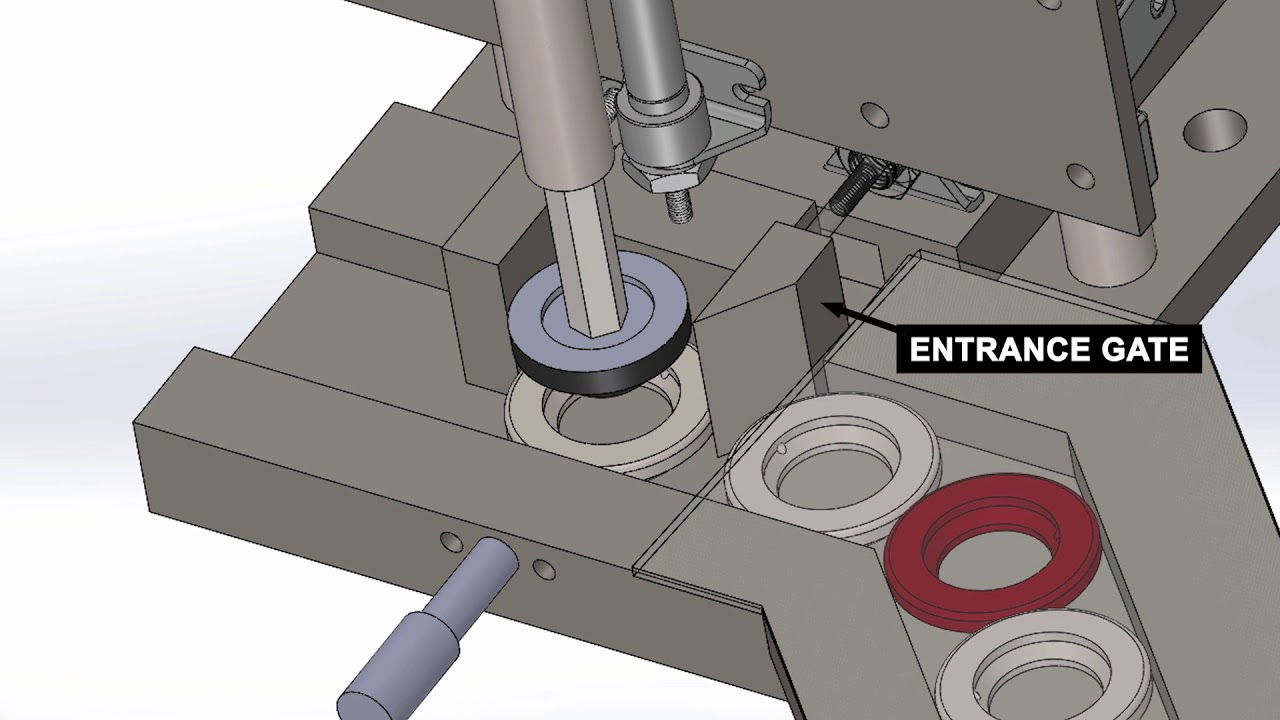Preview image for 227: Eddy Current Inspection In-line Integration video