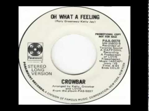 crowbar-oh-what-a-feeling-1971-adamtrng