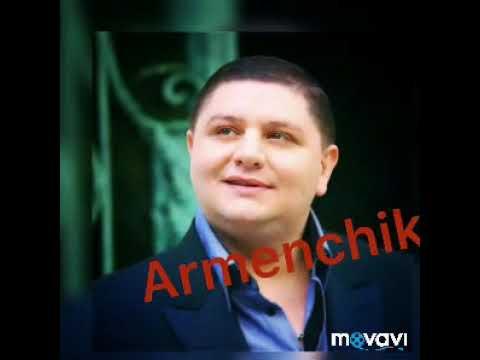 Հայ հայտնիներ ովքեր ապրում են Հայաստանից դուրս//Hay Haytniner Ovqer Aprum En Hayastanic Dur;: