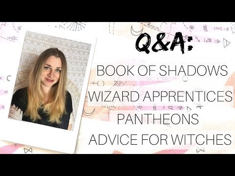 Q&A | BOS, Wizard Apprentices, and the Process of Growth