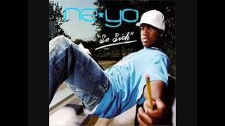 So sick instrumental -neyo