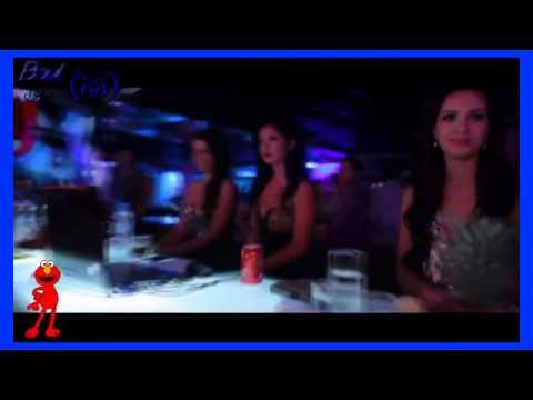 NONSTOP -100 TRACK CUC CANG- XE TANG CUNG PHAI LAT. DJ LOC COI REMIX