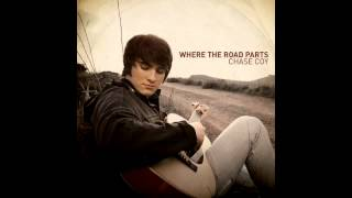 Watch Chase Coy A Rainy Day Song video