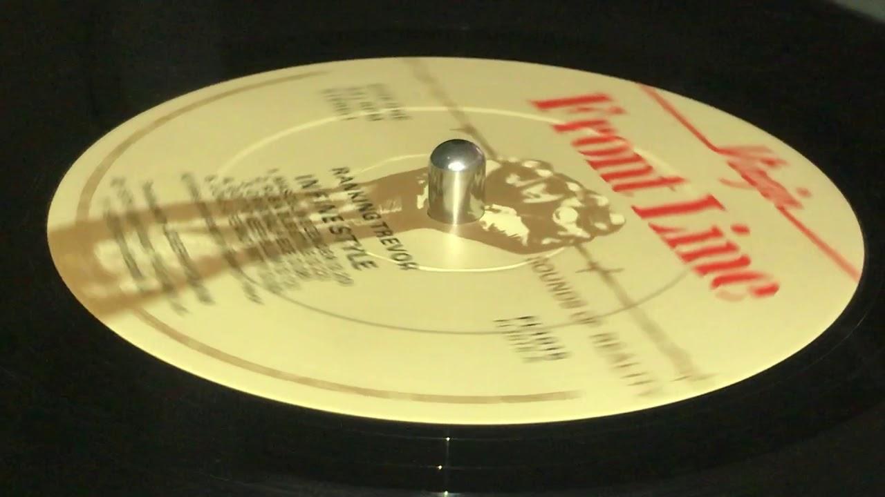 "London On Da Track Dubs Summer Walker The ""Queen Of R&B ..."