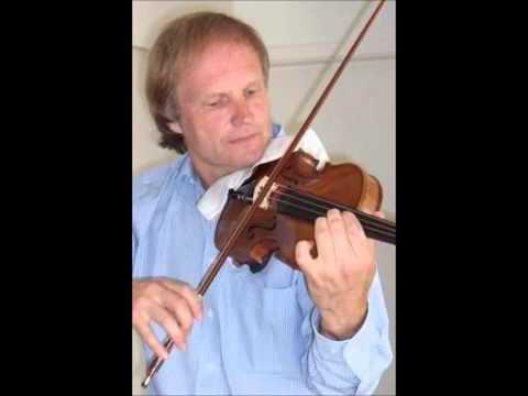 Paganini, La Campanella, Alexandre Dubach
