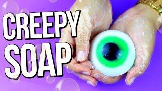 diy-eyeball-soap-fun-halloween-gifts
