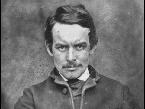 Vintage Mugshots of Irish Criminals in Dublin: Part 3 (1866)