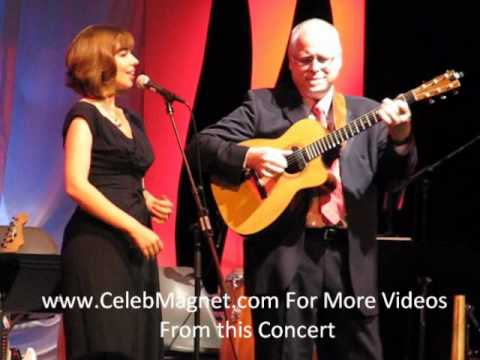 Rachael Price Sings Ella Fitzgerald -