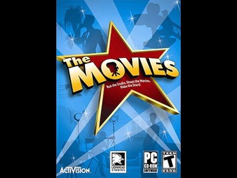 The Movies & The Movies Stunts And Effects Free Full Download 2014