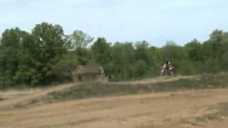 HWY 47 MX Thumbnail
