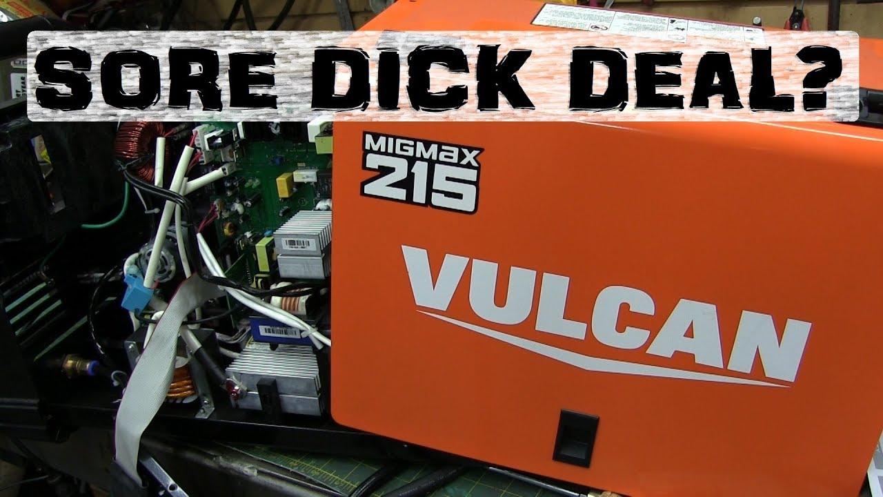 boltr-vulcan-mig-215-harbor-freight-welder